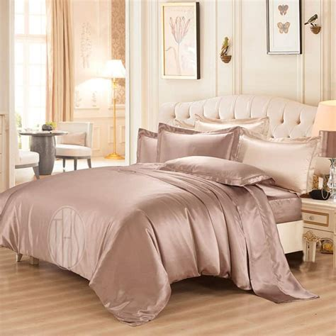 how to choose bed sheets how to choose the bed sheets