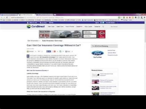 owner car insurance quote  geico car insurance