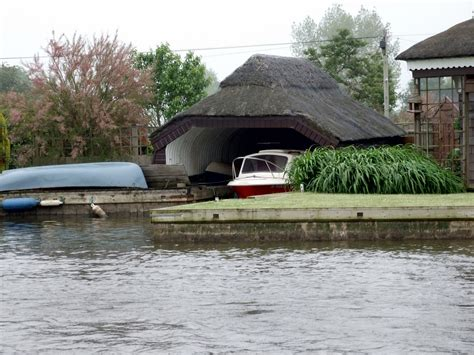 Big Boat Shed by Boat Sheds For Sale Picture Image By Tag