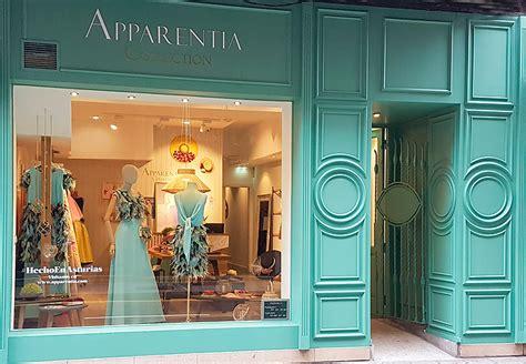 tienda de flamenco on line tienda showroom en madrid tienda de ropa de vestidos de fiesta para invitadas boda