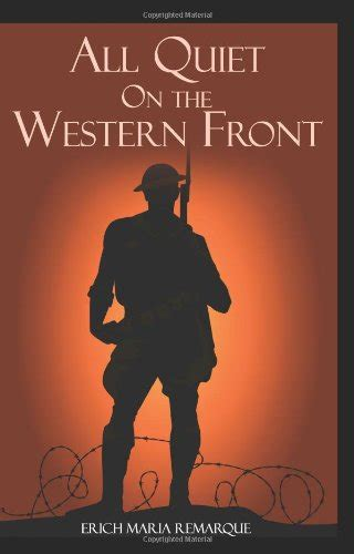 The Best Books On War Five Books Expert Recommendations