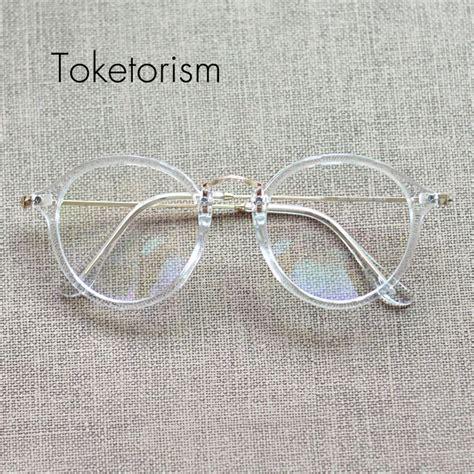 imagenes gafas vintage 25 best ideas about lunette pour homme on pinterest