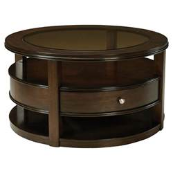 coffee tables with storage homesfeed