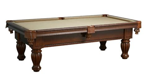 images of tables frankli pooltable honey