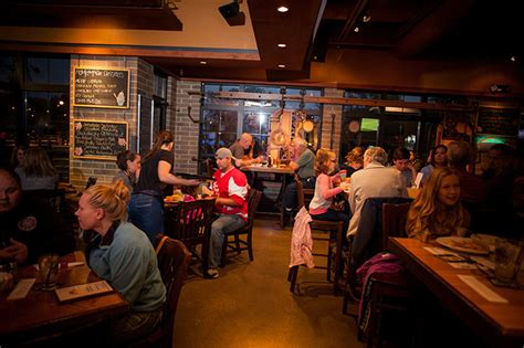ale house grafton milwaukee ale house grafton the ale house in grafton