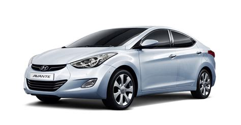 how to learn all about cars 2011 hyundai accent navigation system أسعار سيارات هيونداي في مصر لعام 2014