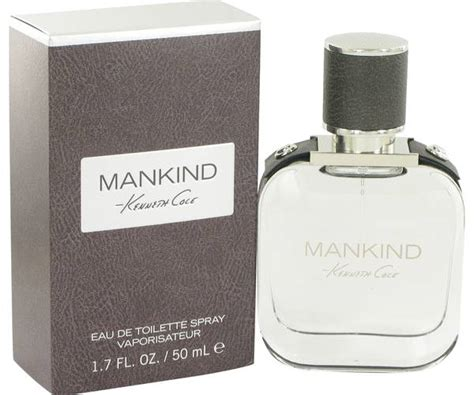 Parfum Kenneth Cole kenneth cole mankind cologne for by kenneth cole