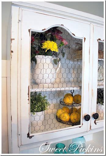 chicken wire headboard 1000 images about from drab to fab on pinterest diy