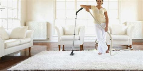 best steam deals best deal steam carpet cleaning franchiseopportunities