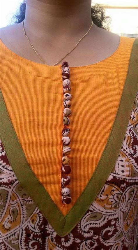 simple neck design pattern 1000 images about neck designs on pinterest anarkali