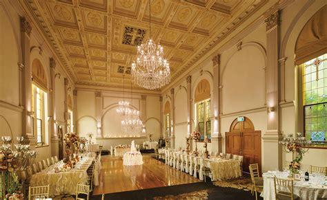 Perfect Floor Plan curzon hall