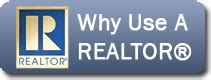 do i need a realtor to buy a house why do i need a realtor to buy a house