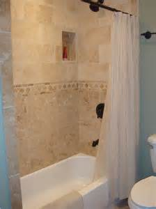 Blue And Beige Bathroom Ideas Beige Tile With Blue Walls For The Home Pinterest