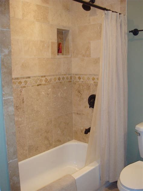 25 best beige tile bathroom ideas on beige