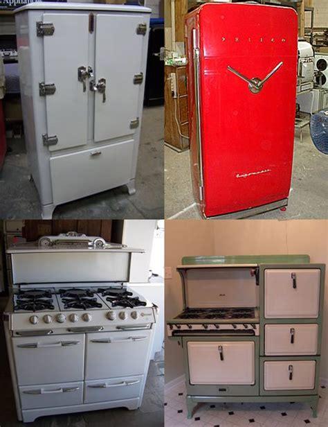 new retro kitchen appliances 107 best images about diana s new retro kitchen appliances