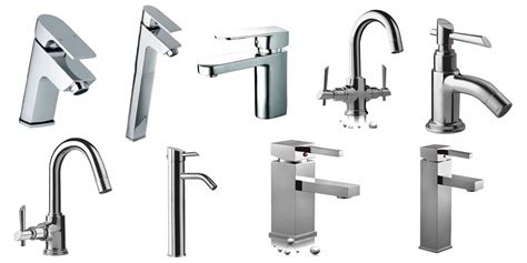 Bathroom Hardware Accessories India With Model Style Bathroom Accessories India