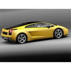 Lamborghini Gallardo All Models Lamborghini Gallardo Models 2017 Ototrends Net