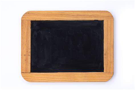 with chalkboard chalkboard wood5x7 jpg encore events rentals