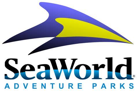 seaworld employment application employment applications