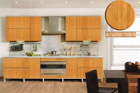 Kitchen Self Design Fascinating Self Design For Home Pictures Best Idea Home Design Extrasoft Us