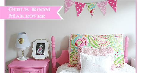 White And Gold Room Decor S Room In Pink White Gold Decor Hometalk
