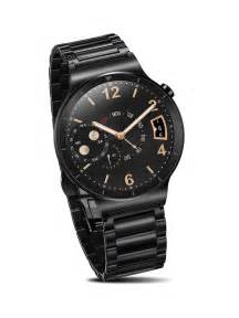 Watches Images Style 4 Jpg
