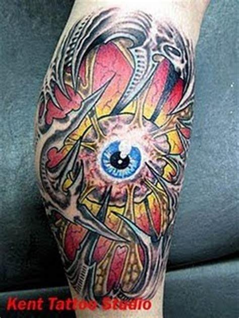 kent tattoo jakarta kent tatto