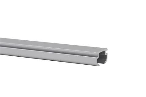 Goelst 4700 Gordijnrail Handbediend Voor Lichte En