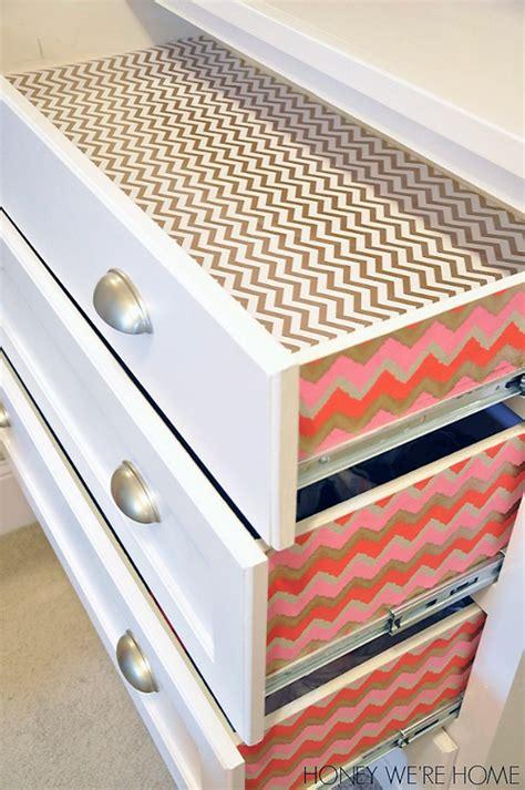 dresser drawer liners target iheart organizing uheart organizing making up pretty