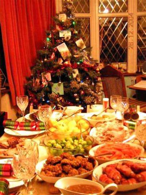 christmas buffets anaheim 2018 lista 161 historia costumbres tradiciones pel 237 culas y postres de navidad