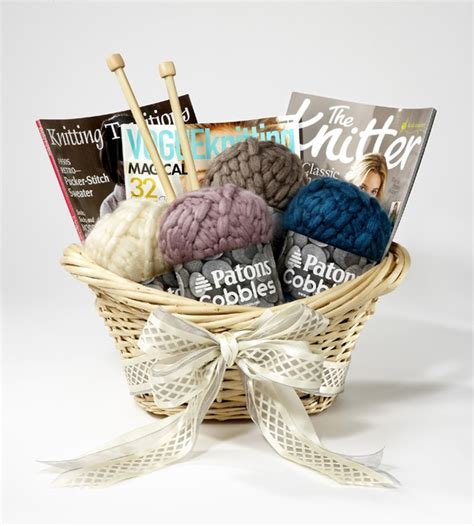 knitting gift ideas pin by meredith callahan on crafty