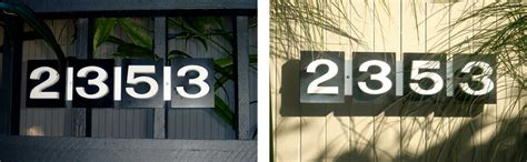 eichler numbers design eichler numbers marks the spot ultra swank