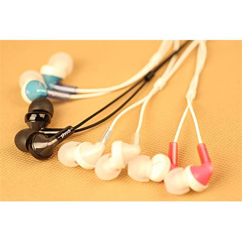 Earphone Phrodi 500 Pod 500 Black phrodi 606 earphone pod 606 black jakartanotebook