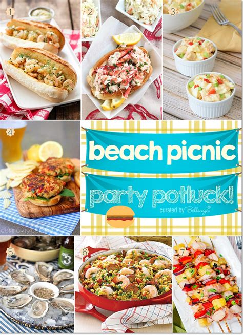 ideas for a potluck dinner 12 best images of potluck birthday printables
