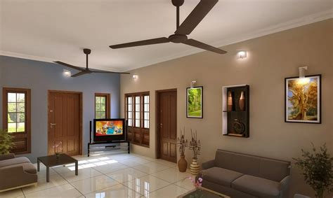 Indian Home Interior Designs | indian home interior design photo gallery home landscaping