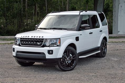 2015 lr4 land rover 2015 land rover lr4 driven picture 632861 truck