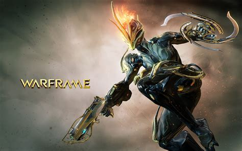 Warframe Full Hd Wallpaper And Background 1920x1200 Id