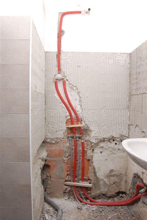 bagno turco in casa fai da te realizziamo un bagno turco in casa bricoportale fai da