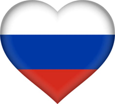 russia flag emoji country flags