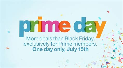 Amazon Prime Gift Card Deal 2015 - amazon prime day deals live