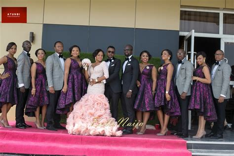 happily ever after bukky kayodes grand pink happily ever after bukky kayode s grand pink paradise