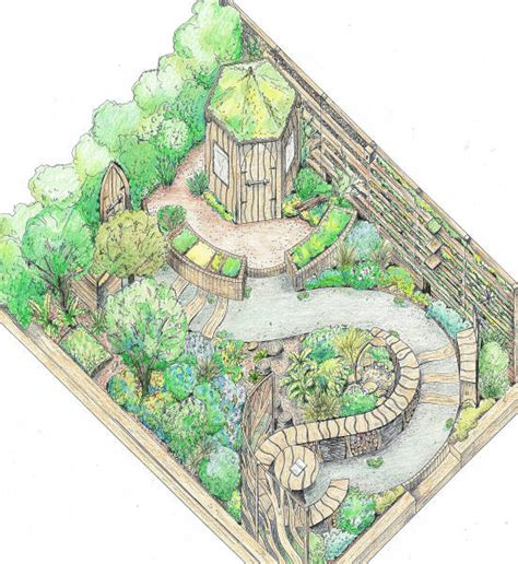 made for gardens nurture in nature made for gardens