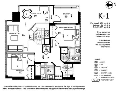 1000 venetian way floor plans vantage point floor plan k1