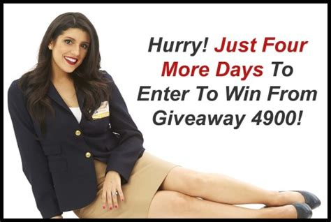 Pch Giveaway 4900 - a final call for giveaway number 4900 pch blog