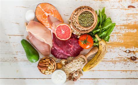 alimenti per dimagrire la pancia dieta per dimagrire dieta dimagrante dieta per