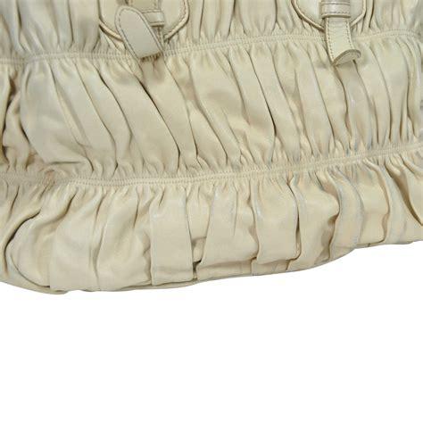 Fashion Hermes Croco Semprem 175 000 second prada nappa gaufre bag neutral the fifth collection