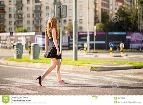 walking stock photo image 45973946