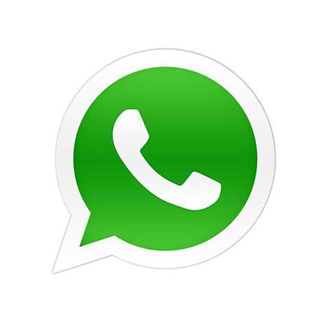 imagenes con whatsapp whatsapp termina con los privilegios en android noticias