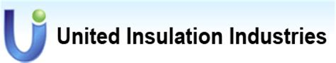 United Insulation Industries