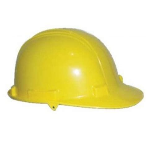 Helm Safety indonesia supply jual sell harga helm safety